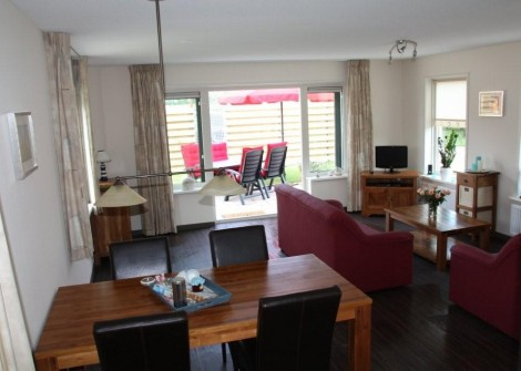 ferienwohnungenCalije-Fruithof-de-Veen-4