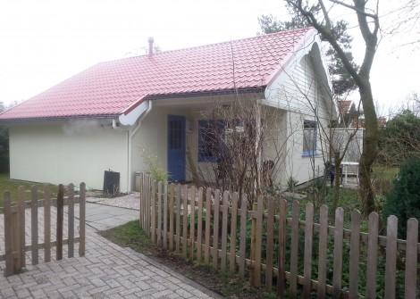 ferienwohnungenCarpe-Diem-Texel-5