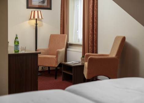 hotelsComfortkamer-bad-1p2p-2