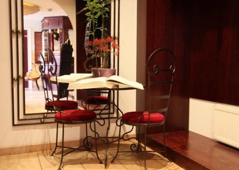 hotelsStolpkamer-DT-1