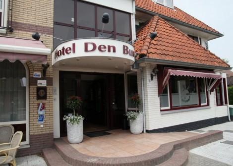 hotelsStolpkamer-DT-4