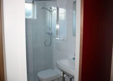 hotelsParterre-kamer-met-terras-1