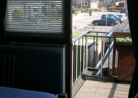 zimmer-mit-frã¼hstã¼ck2-persoons-kamer-met-balkon-4