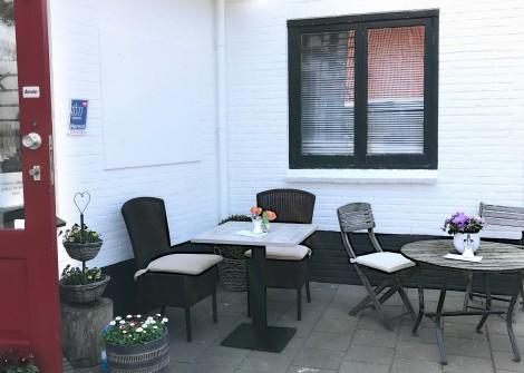 hotelsParterre-kamer-met-terras-2