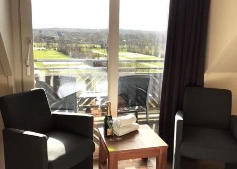 hotelsParterre-kamer-met-terras-3