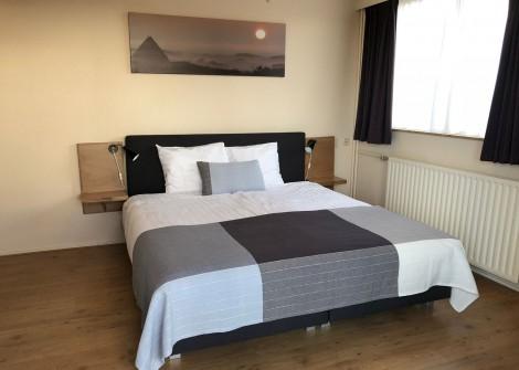 hotelsParterre-kamer-met-terras-5