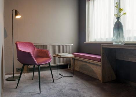 hotelsComfortkamer-bad-1p2p-4